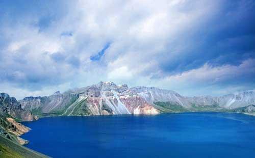 白山有什么特产_白山特产什么石头_白山有啥特产