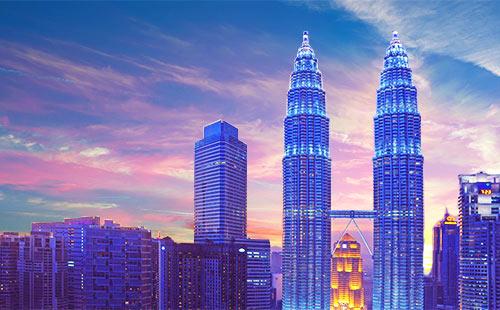 马来西亚旅游价格图片