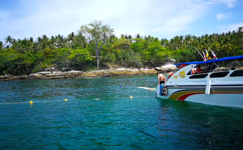 泰国普吉岛3